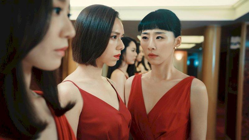 溫哥華台灣電影節 9月11日線上登場免費看