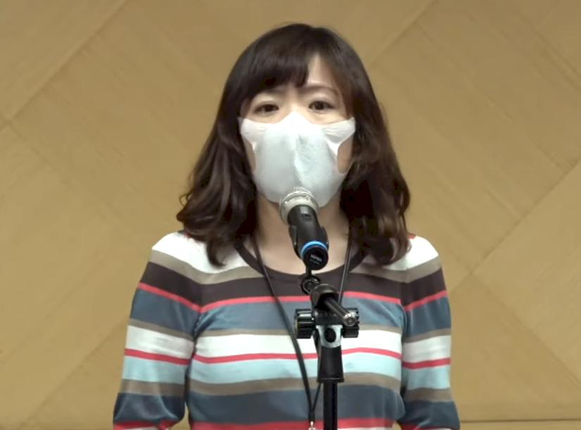 加利公司以中國非醫用口罩混充實名制口罩 食藥署:明起開放換貨