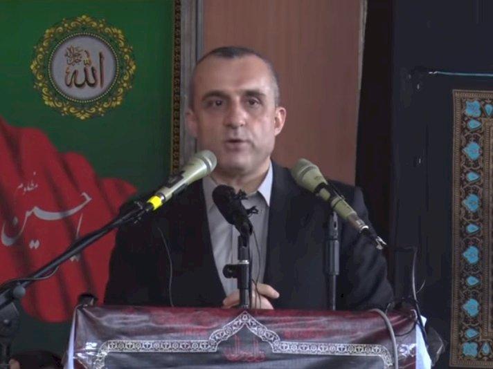 塔利班從阿富汗前高級官員查獲1240萬美元