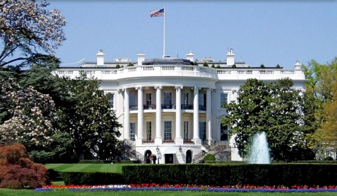 吹哨者:白宮下令淡化俄干預大選 改聚焦中國