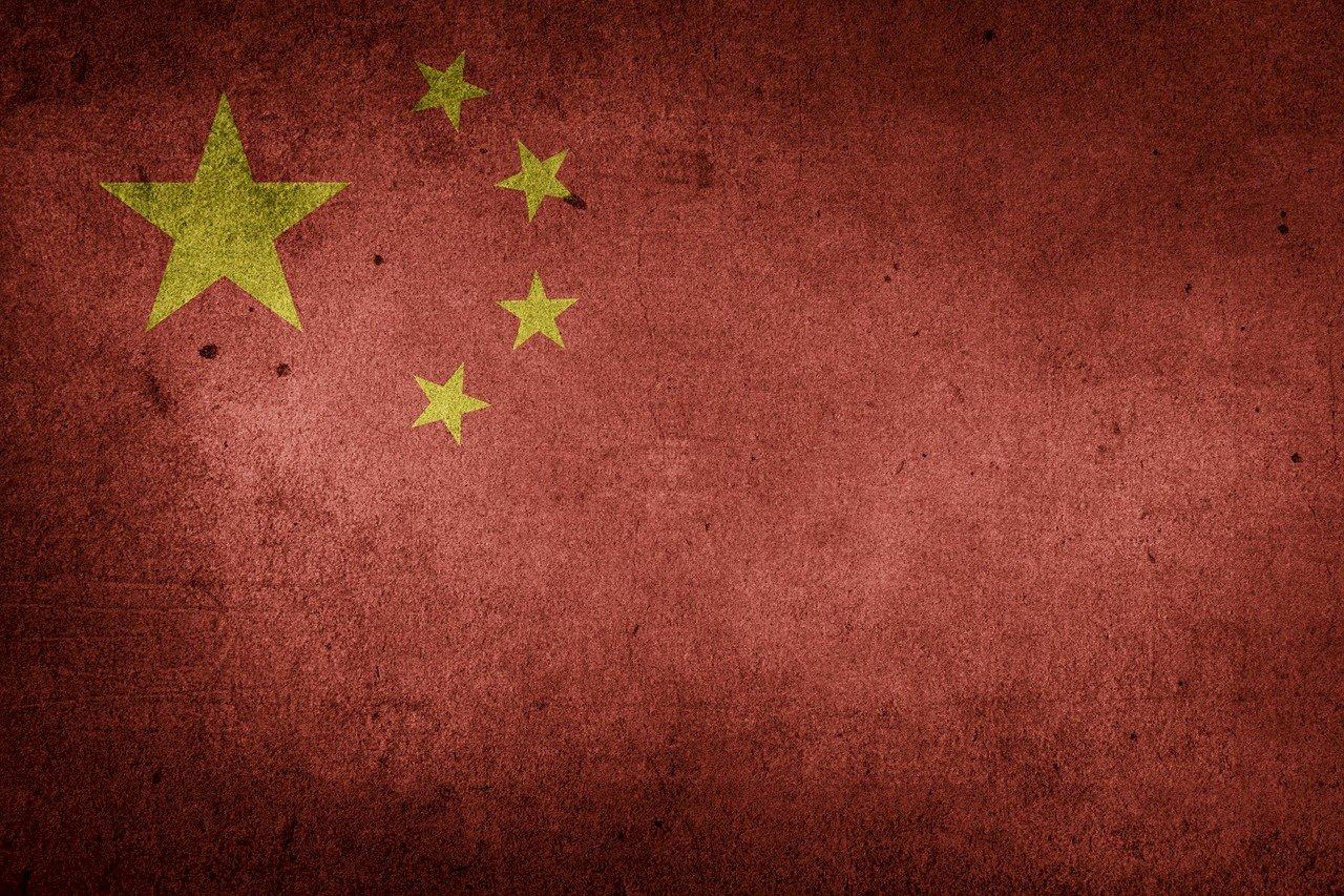 紐時:中國試圖改變全球媒體格局 取代BBC和CNN