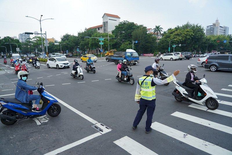 上下班途中發生交通事故 要符合這三大狀況才能認定是職災