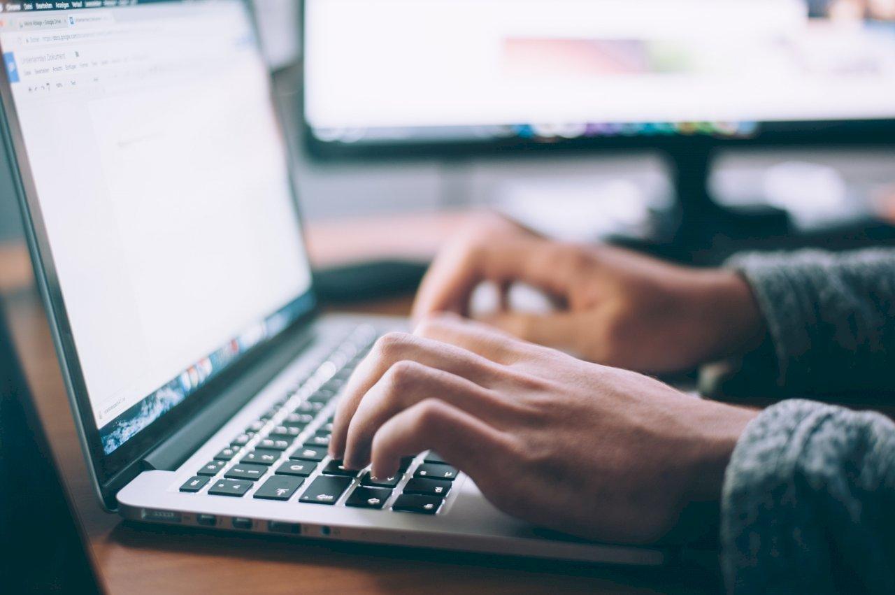中國整治網路生態 官方協會聯合網路平台發起自律公約