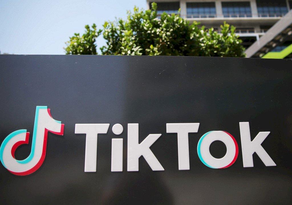 TikTok:全球每月活躍用戶突破10億人