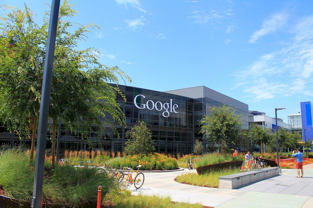 未將用戶資料存在俄國境內 谷歌遭罰4萬美元