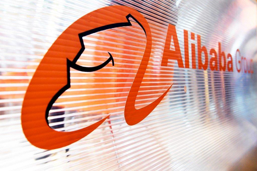 冷風來了!扶植中小企業至上 中國揮刀斬「巨無霸」電商