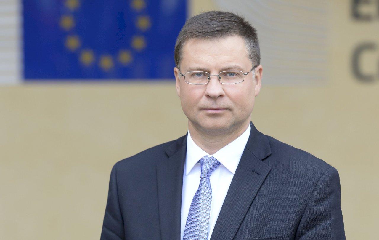 明鏡週刊:歐盟和美國關稅戰有望停歇半年