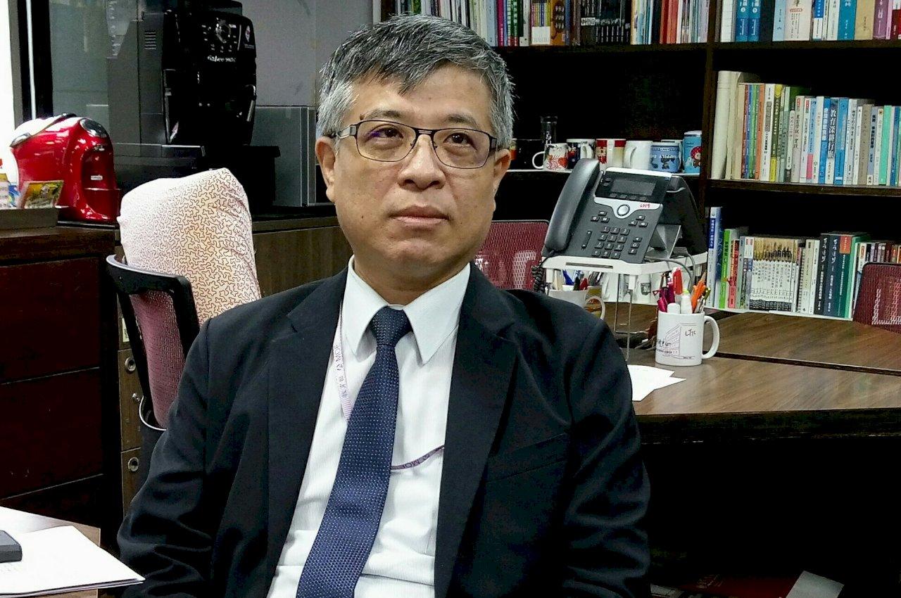 教部:境外生來台高峰期已過 月底研擬開放華語生入境