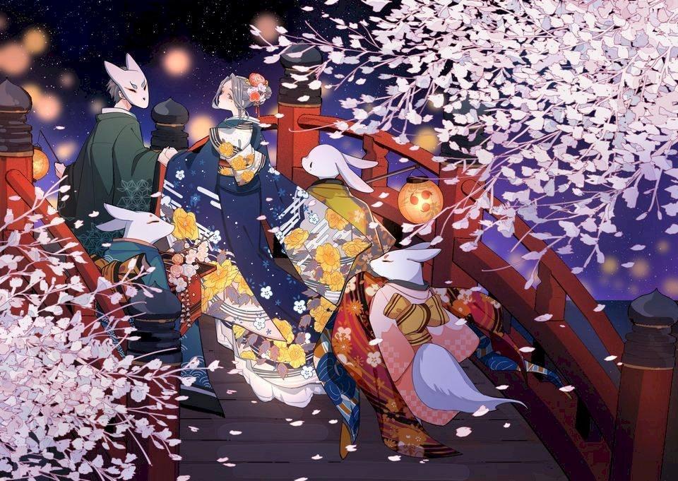 台灣漫畫家Gene 獲「京都國際漫畫獎」雙冠大獎