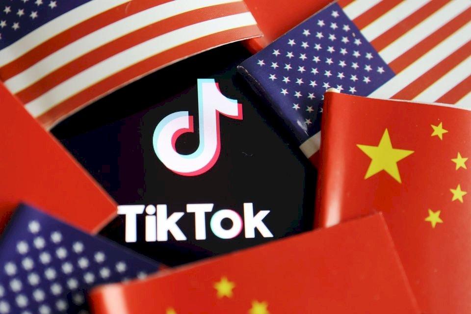TikTok命運未卜 美財務部:致力解決國安風險