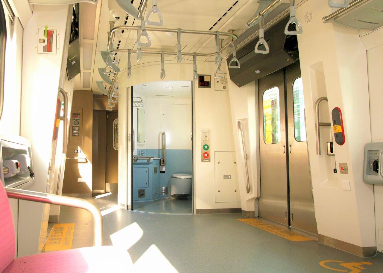 台鐵局通勤生力軍 EMU900型電聯車將交車
