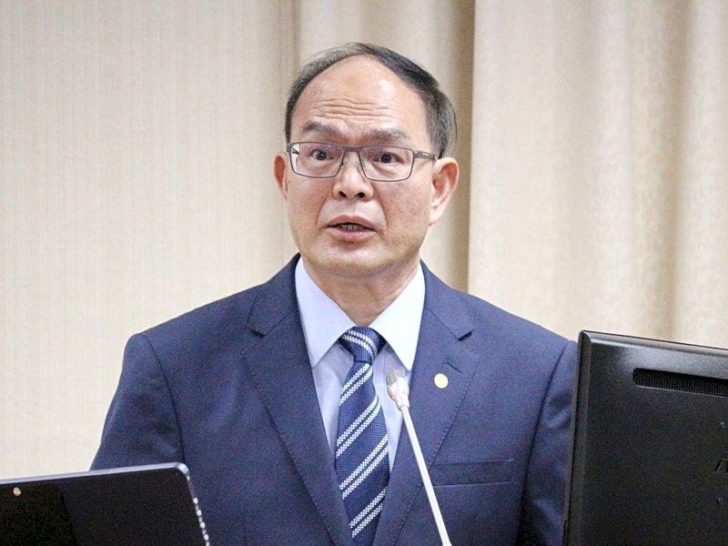 「旅遊泡泡」時程未定 外交部:帛琉對防疫有疑慮 仍在研議中
