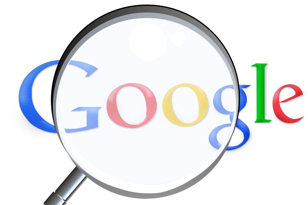 濫用市場支配地位 谷歌遭南韓罰款1.77億美元