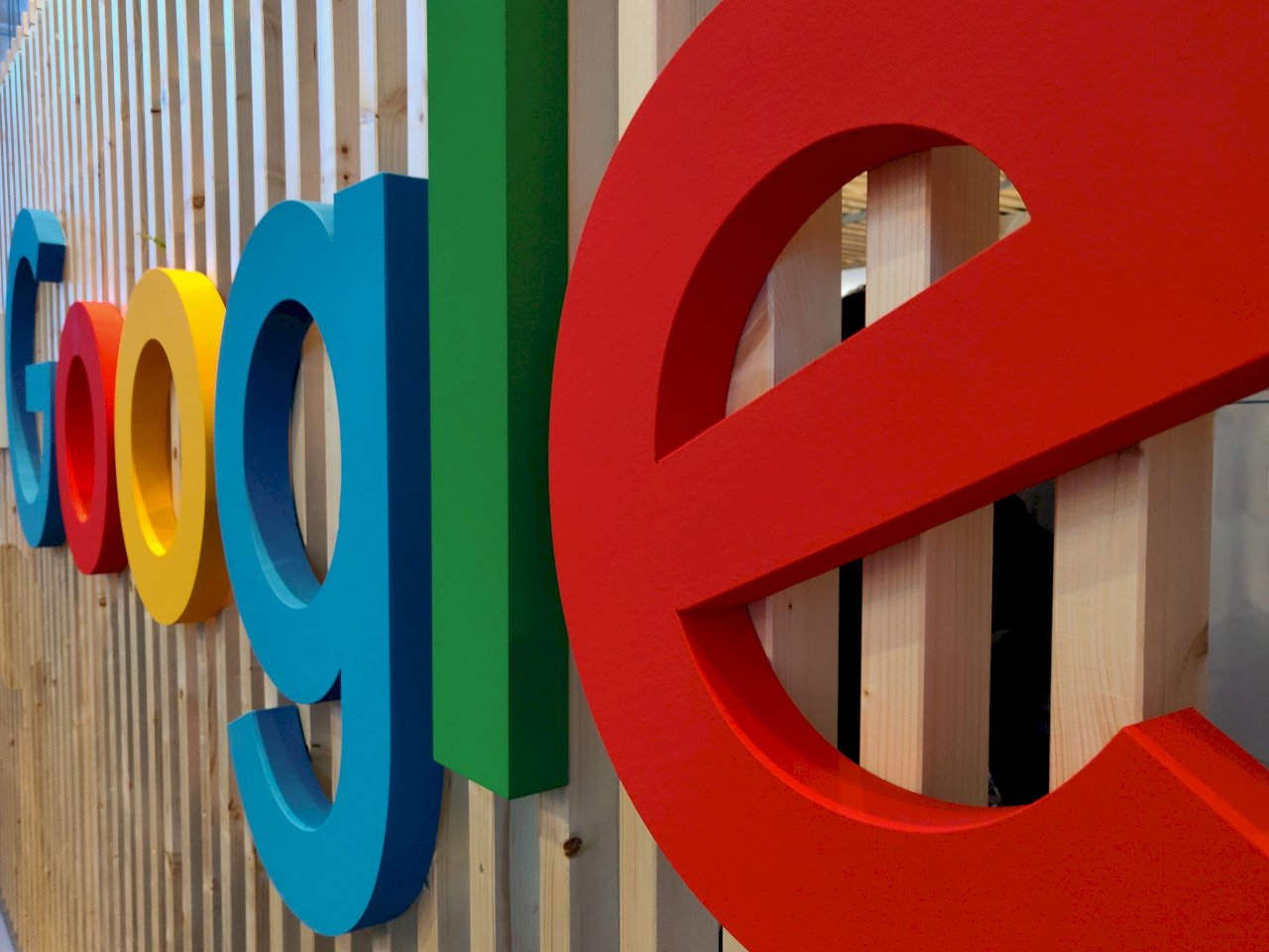 澳洲法院開先例 谷歌誤導用戶蒐集定位資訊判定違法