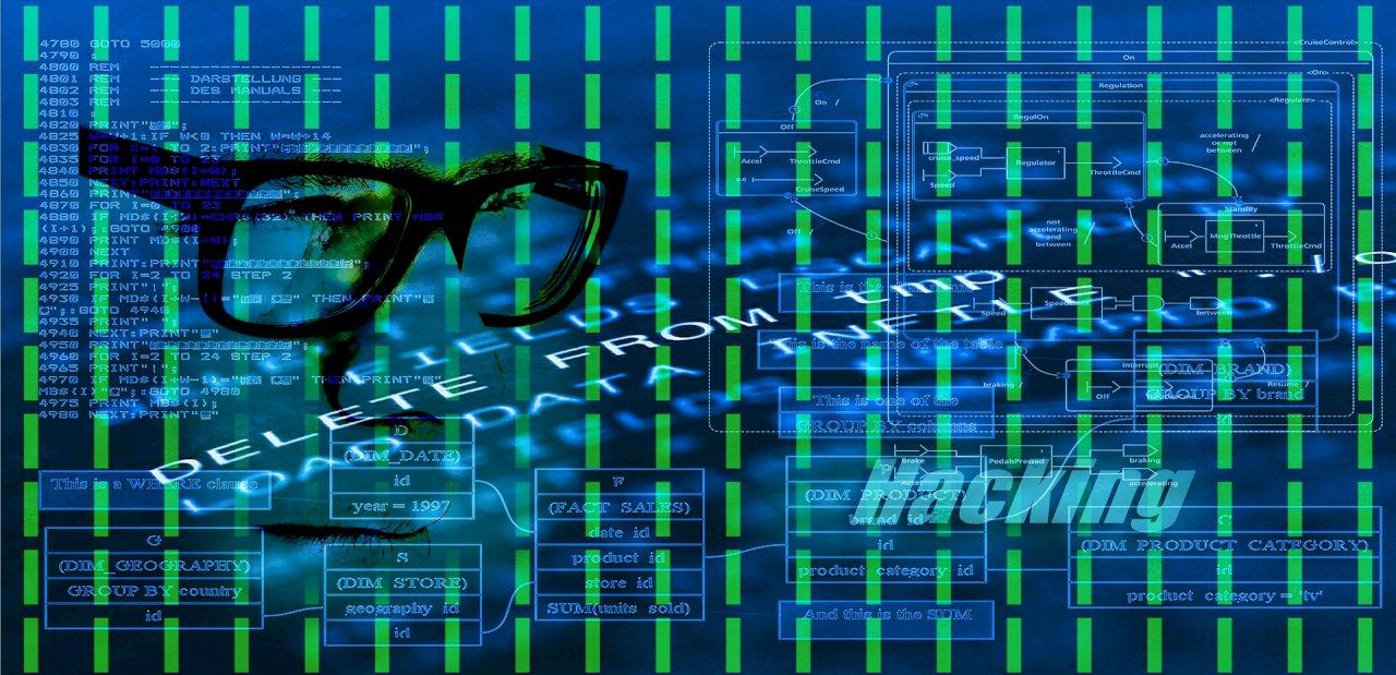 富士通客戶用軟體遭駭 日本政府資安中心也受害