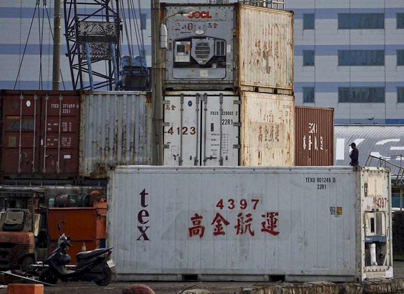 受惠於去中、去美化  台灣300大集團獲利估創新高