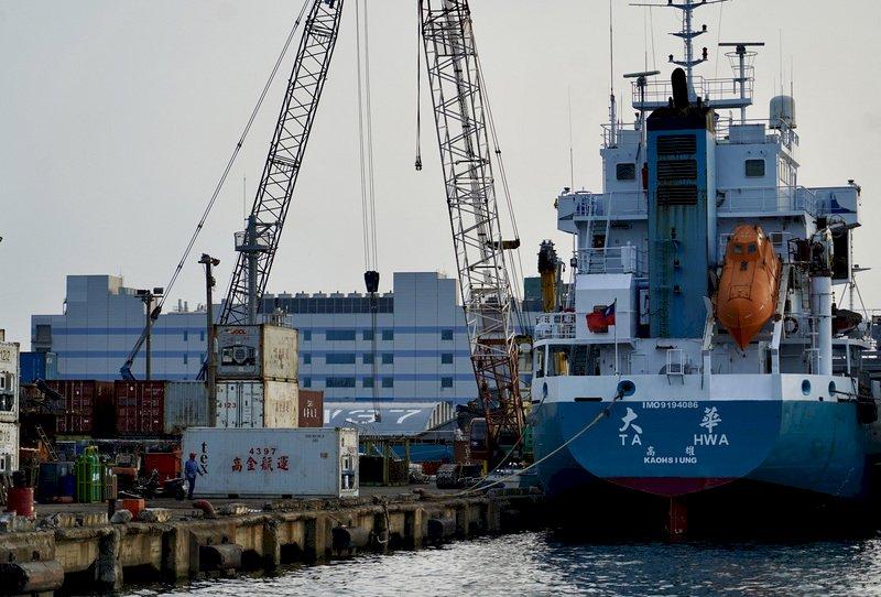 因應RCEP 國發會:台灣產業早就前進東協超前部署