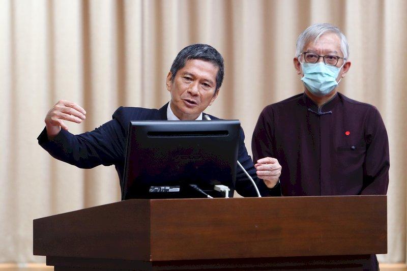 接任國美館長  梁永斐:誠惶誠恐、全力為台灣藝術打拼