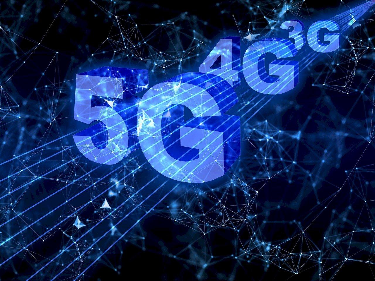 對抗中國5G!讀賣:美主導五眼聯盟與日本合作