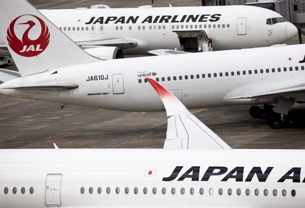 印度包機無法成行 外交部籲速訂商業航班返台