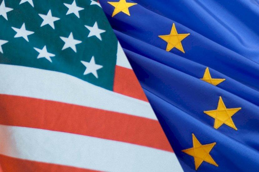 拜登勝選 分析:歐盟須學會在無美領導下生存