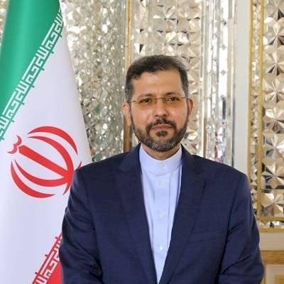 伊朗堅稱與美已達成換囚協議 華府否認