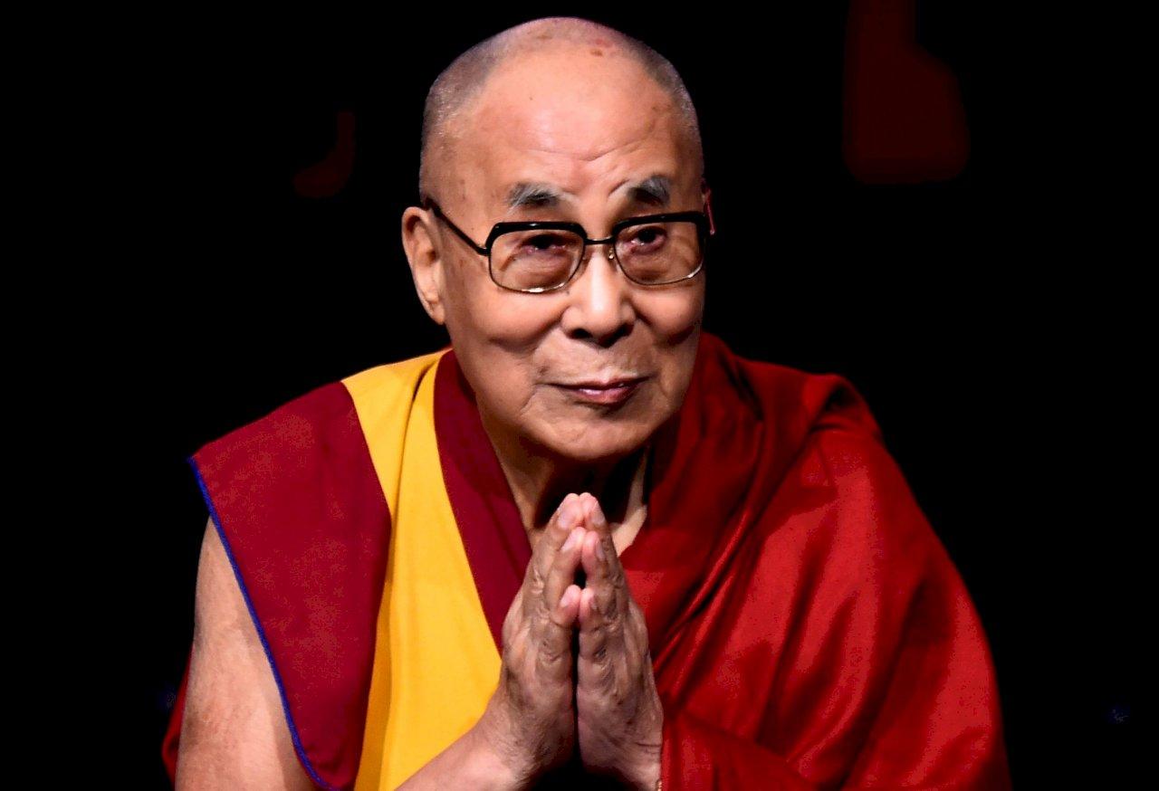 達蘭薩拉調整對中和談 盼促達賴喇嘛訪五台山