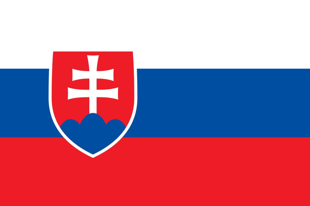 斯洛伐克立法 宣布前共黨為犯罪組織