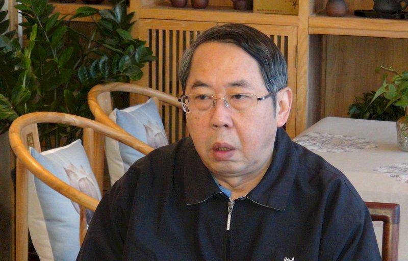 時殷弘:北京對中美關係判斷過於樂觀