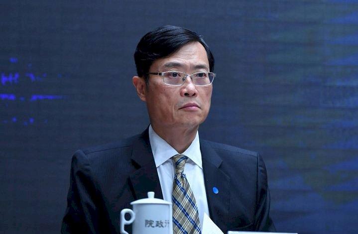 台灣已申請加入CPTPP 經長23日對外說明