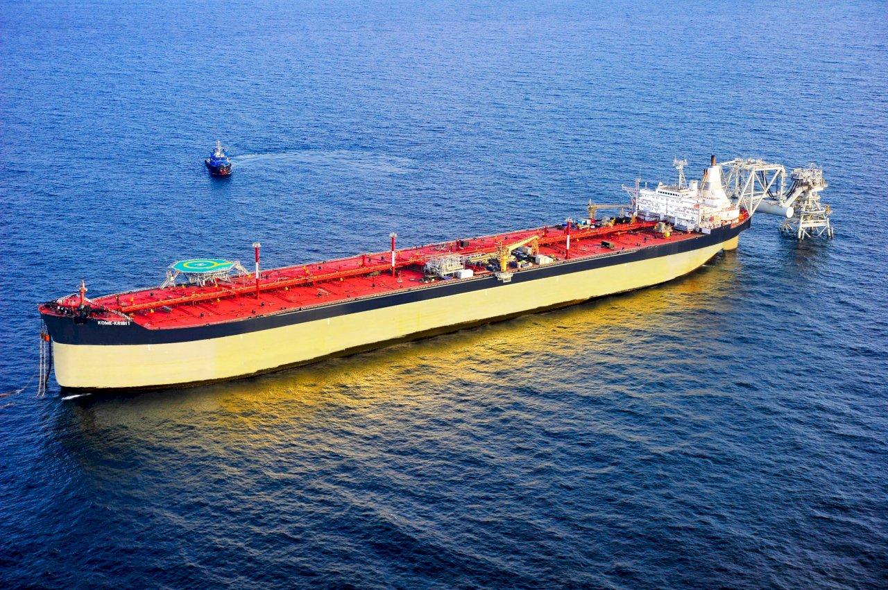 傳中國企業強勢主導查德礦區 台灣中油解釋來龍去脈