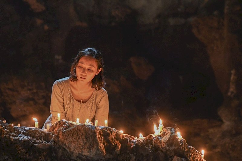 馬來西亞電影南巫:由巫術信仰探索本地文化,抒情大於恐怖感之作