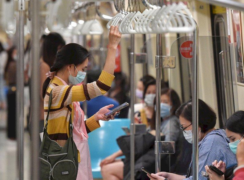 悠遊台北25年,捷運趣味的文化與事物
