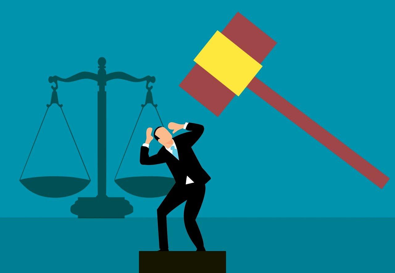 評中國大陸《正當防衛指導意見》(一)僭越立法權與法官釋法、析理不能