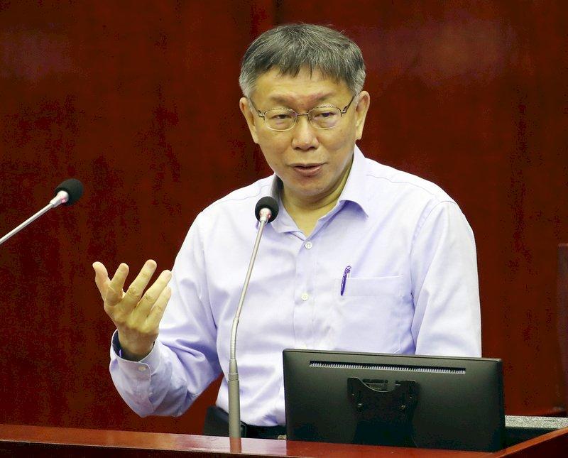台灣新聞媒體亂象何時休?