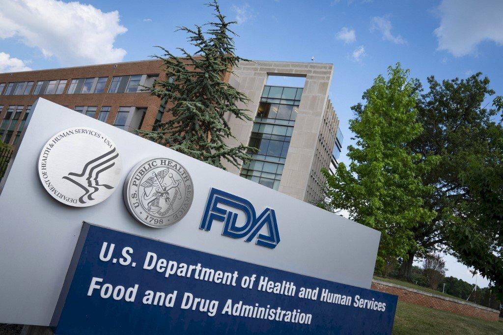 生產嬌生疫苗出包廠房 FDA要求暫停工