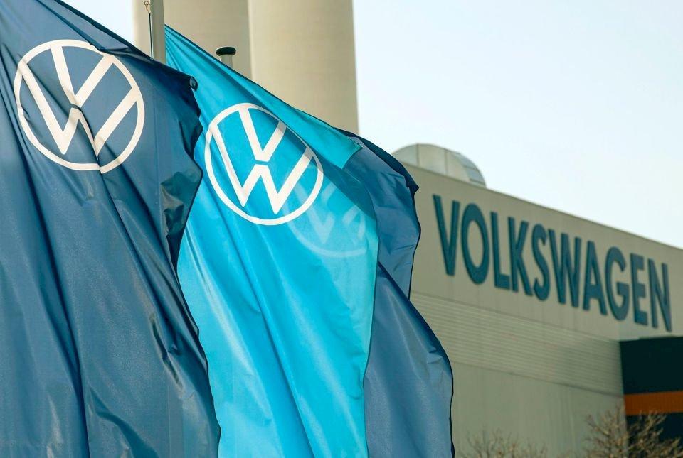 晶片短缺 德汽車工業:須建立歐洲半導體業
