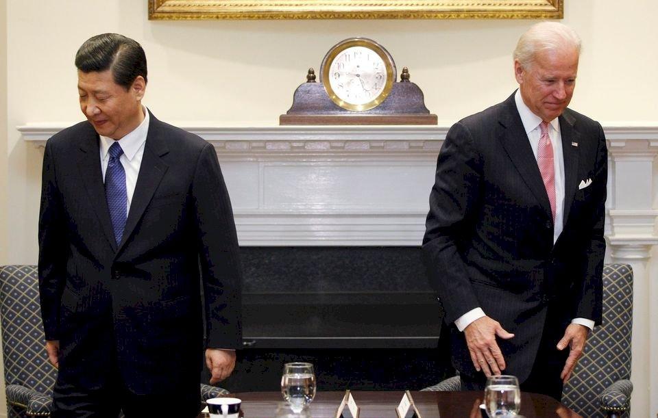 南早:習近平擬視訊出席G20峰會拜習會破局