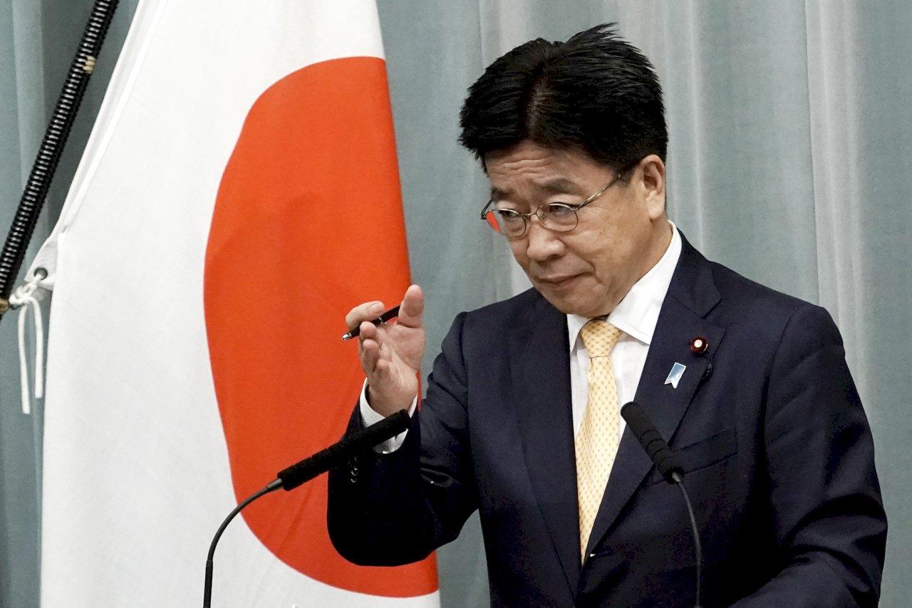 日本執政黨研議週休3日制 促進工作模式多元化