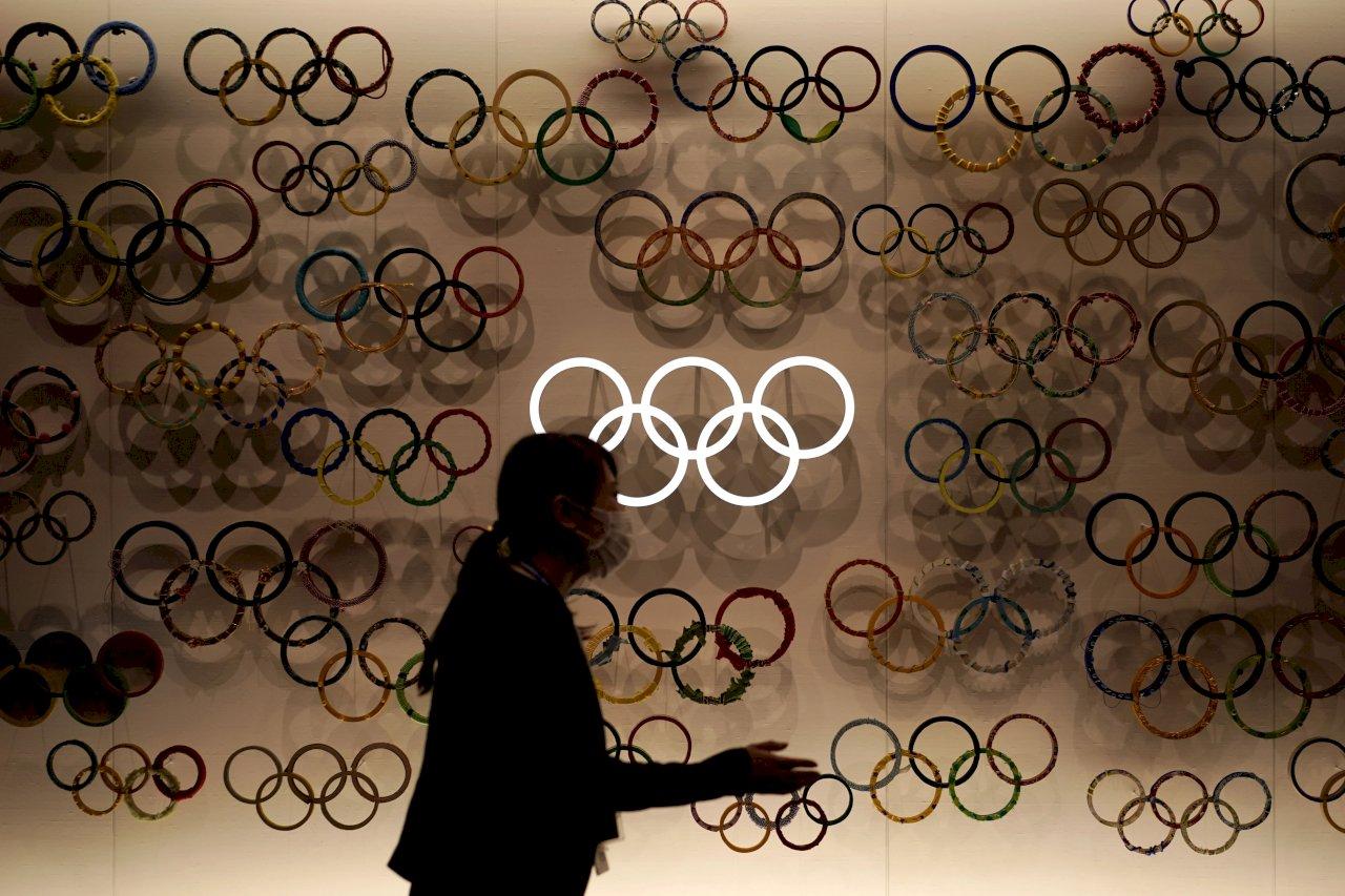 東奧命運誰決定 威肯海瑟:醫療專家而非國際奧會