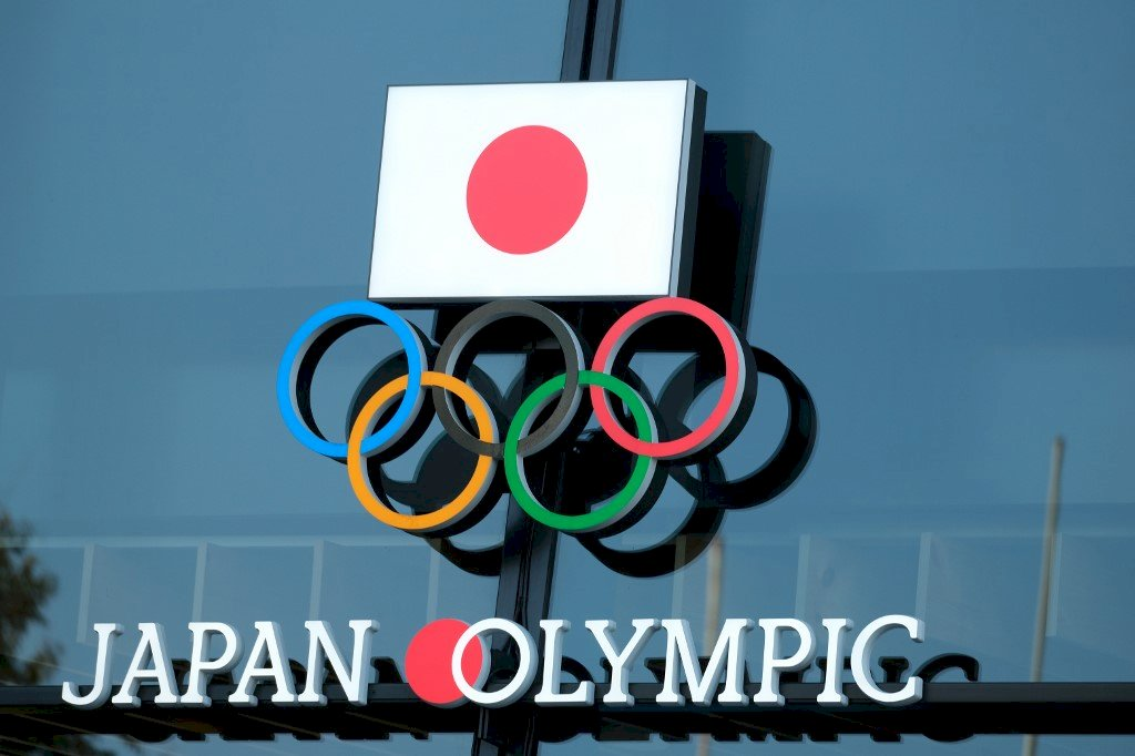日本考慮延長緊急事態宣言 東奧能否舉辦再受質疑