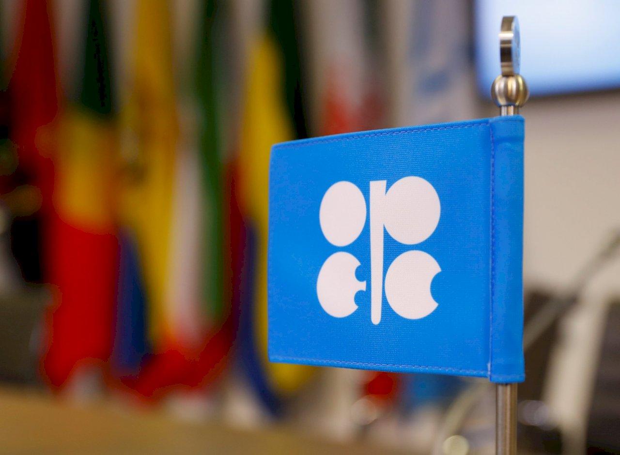 2020原油市場傷太重 OPEC+增產談不攏