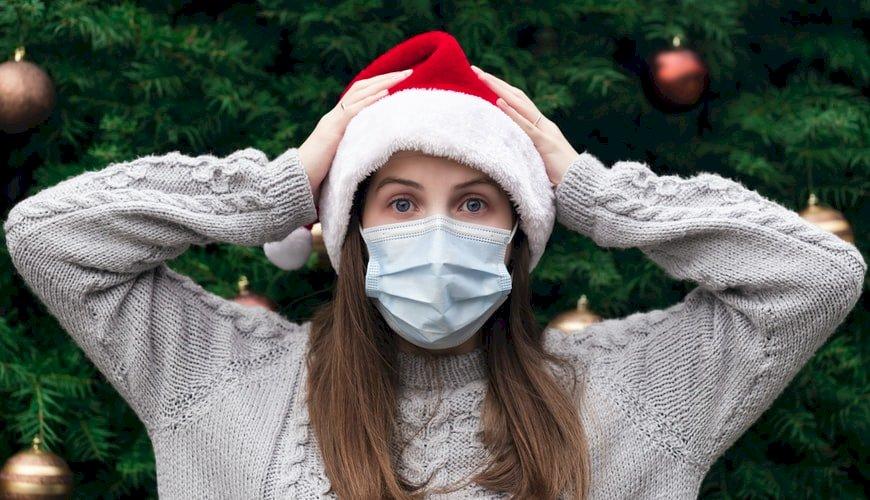 德國疫情延燒 更嚴格防疫管制至新年後