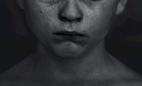 在霸淩下成長的殘障學生:創傷與我,如影隨形(下)