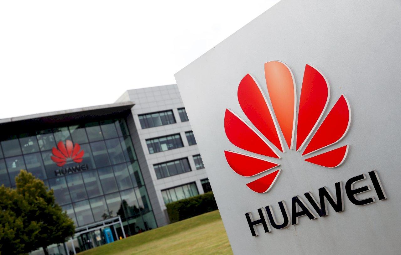 美FCC委員敦促 更嚴格管制中國網路設備
