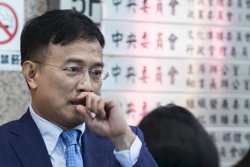 指蔡總統偽造學歷 彭文正被依加重誹謗罪起訴