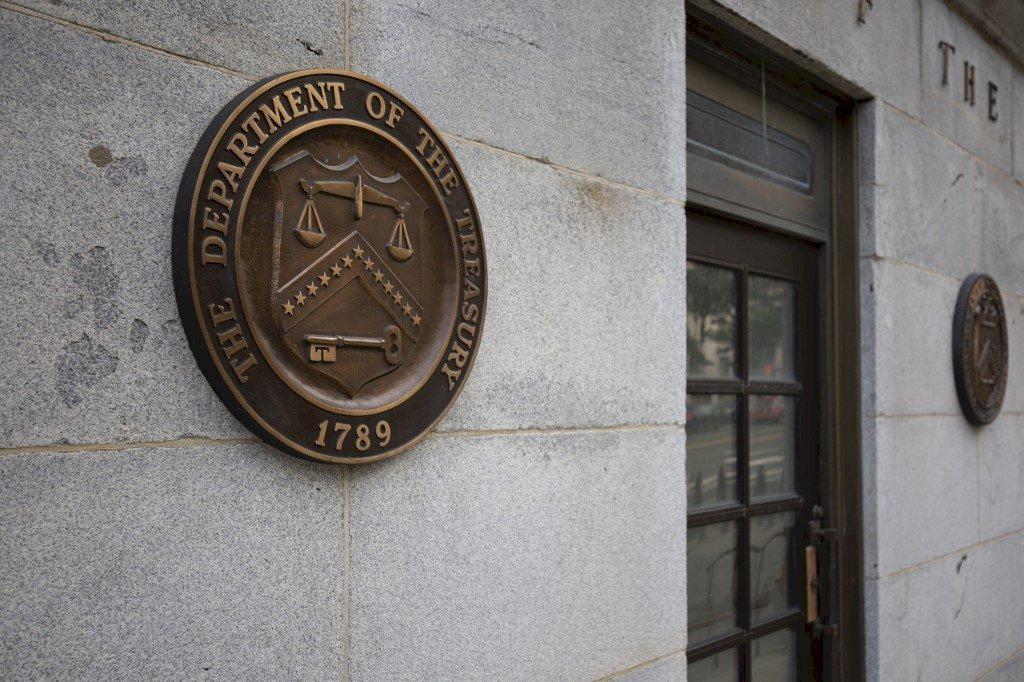 美國政府擴大對中企投資禁令 涵蓋ETF、子公司