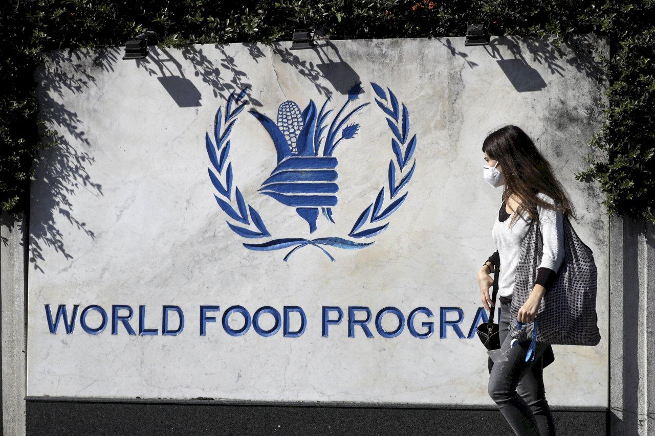 巴西疫情再飆引爆饑荒 全球糧食危機加速惡化 (影音)