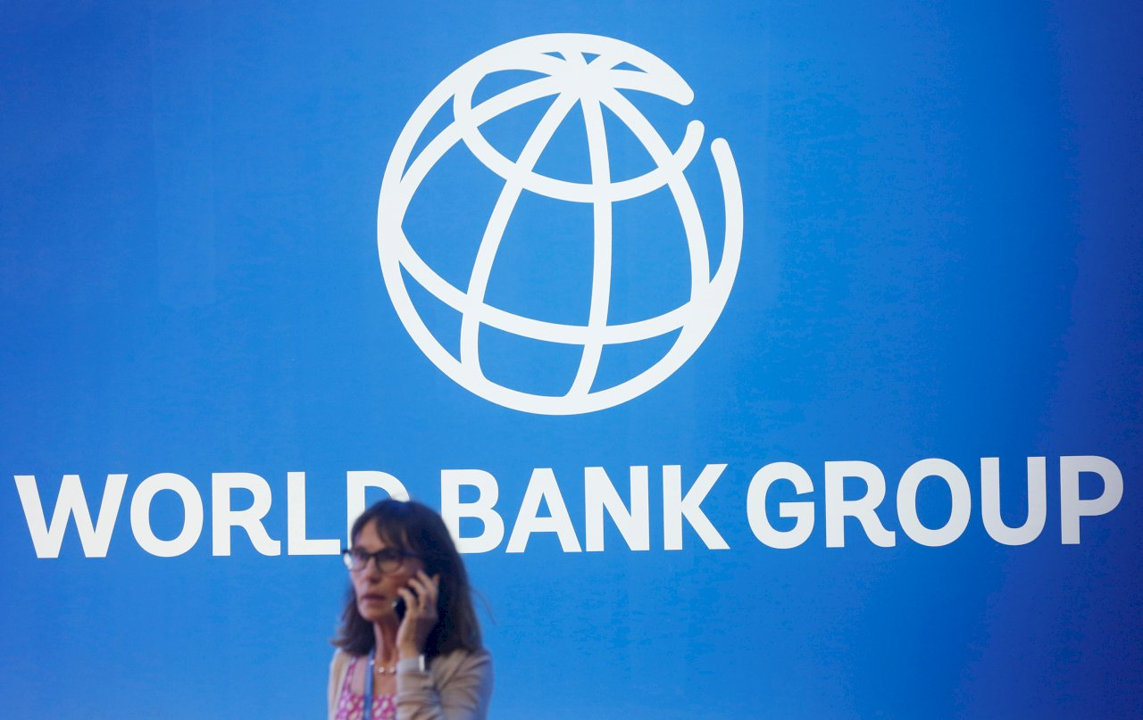 東亞與太平洋區的經濟復甦 世銀:遭Delta變異株破壞