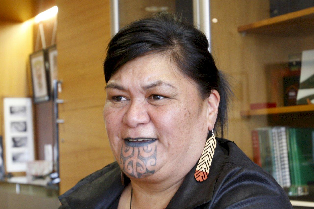 紐西蘭不願以五眼聯盟為首 要制定自己的對中政策